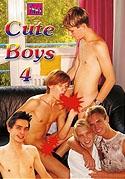 gay movie posting